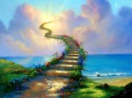 Past Life Regression Plr Articles