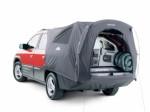 Camping Cars Plr Articles