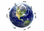 GPS Plr Articles