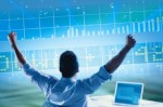 Trading Stocks Online Plr Articles