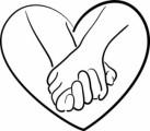 Dating Relationships Plr Articles v12
