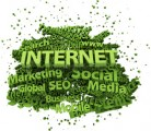 Internet Marketing Plr Articles v13