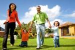 Family Life Plr Articles