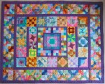 Quilting Plr Articles v2