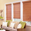 Blinds Plr Articles