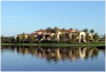 Water Front Property Plr Articles