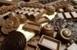 Chocolate Plr Articles v2
