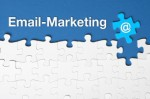 Email Marketing Plr Articles v2