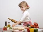 Cooking Plr Articles v3
