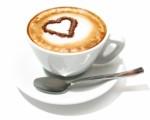 Coffee Plr Articles v2