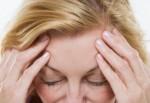 Menopause Plr Articles v2