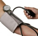 Hypertension Plr Articles