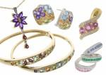 Jewelry Plr Articles v4