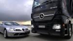 Car And Truck Plr Articles