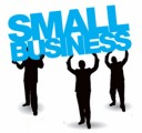 Small Business Plr Articles v2