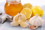 Home Remedies Plr Articles