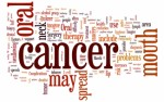 Cancer Plr Articles