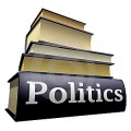 Politics Plr Articles