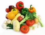 Organic Food Plr Articles
