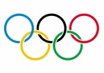 Olympics Plr Articles