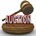 Auctions Plr Articles