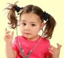 Childhood Development Plr Articles