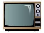 Television Plr Articles