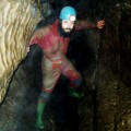 Cave Spelunking Plr Articles