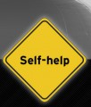 Self Help Plr Articles v16
