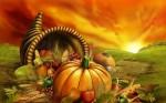 Thanksgiving Plr Articles