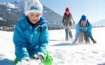 Winter Holidays Plr Articles