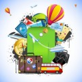 Travel Plr Articles v3