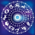 Astrology Plr Articles v3