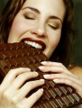 Chocolate Plr Articles v3