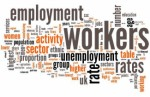 Employment Plr Articles v2
