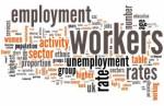 Employment Plr Articles v2