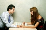 Dating Relationships Plr Articles v14