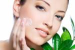 Health Beauty Plr Articles v12