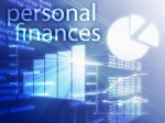 Personal Finance Plr Articles v14