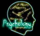 Psychology Plr Articles