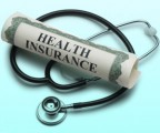 Health Insurance Plr Articles v2
