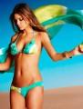 Swimwear Plr Articles v3