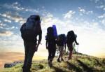 Trekking And Adventure Travel Plr Articles