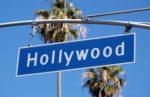 Work In Hollywood Plr Articles
