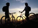 Biking Plr Articles v5