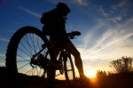 Biking Plr Articles v6