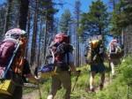 Backpacking Plr Articles v2