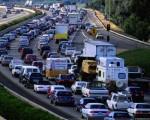 Traffic Plr Articles v2