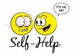 Self Help Plr Articles v17