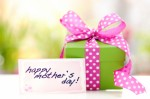 Great Ideas Mothers Day Plr Articles
